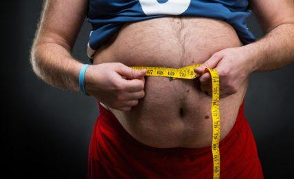 dietologa-consiglia-semplici-regole-per-perdere-peso