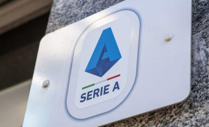 diritti-tv,-amazon-sta-pianificando-un'offerta-per-la-serie-a