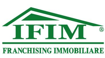 ifim-agenzia-immobiliare-matera-news
