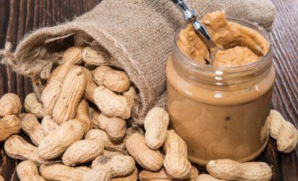burro-di-arachidi:-un-prodotto-da-rivalutare?-intervista-al-prof.-enzo-spisni