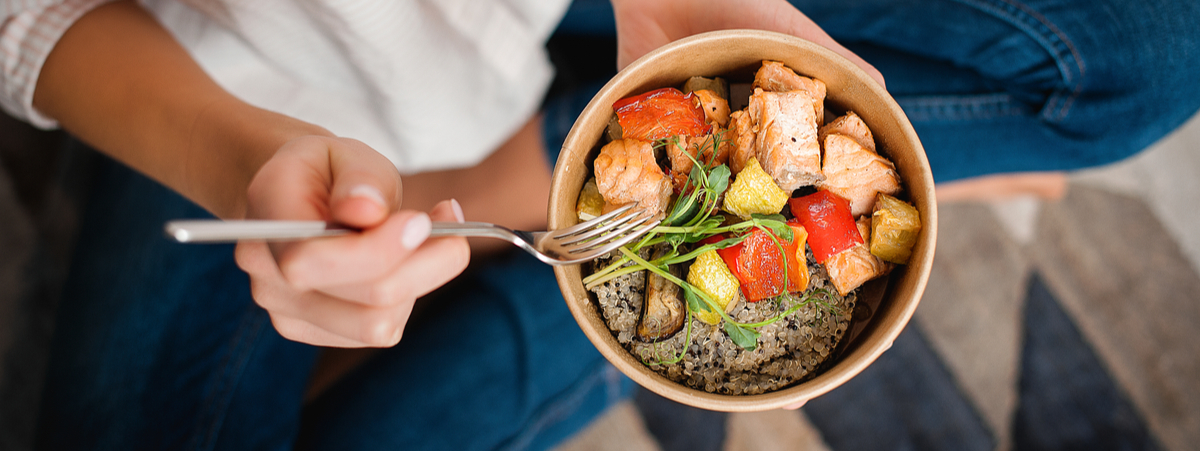 """cibo-buono,-pulito-e-giusto:-""""on-my-plate"""",-la-challenge-di-slow-food"""