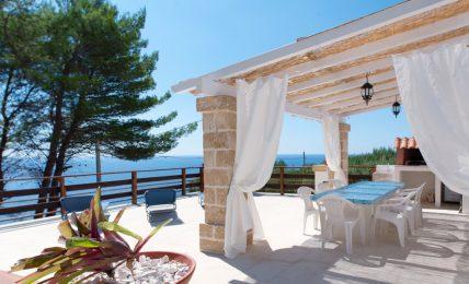 le-10-case-vacanze-piu-desiderate-d'italia