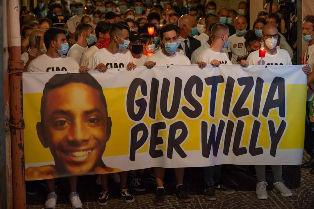 """colleferro,-sanna-–-zangrilli:-""""una-piazza-per-onorare-la-memoria-di-willy"""""""