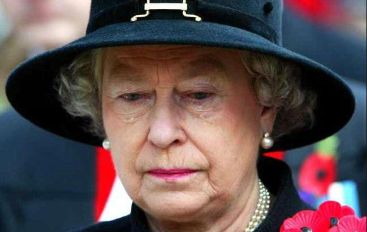 """trema-l'inghilterra,-guai-per-il-nipote-della-regina:-""""ha-abusato-di-me-in-una-stanza-del-castello""""-lui-ammette:-""""ero-ubriaco"""".-elisabetta-si-sente-male"""