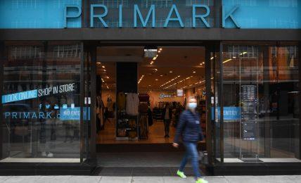 primark-apre-il-settimo-negozio-in-italia:-tutte-le-info