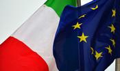 """italia-in-crisi?-l'ue-e-ottimista,-""""il-paese-trova-sempre-delle-soluzioni"""""""