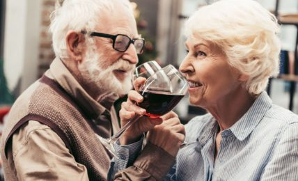 bere-vino-e-piu-salutare-della-birra