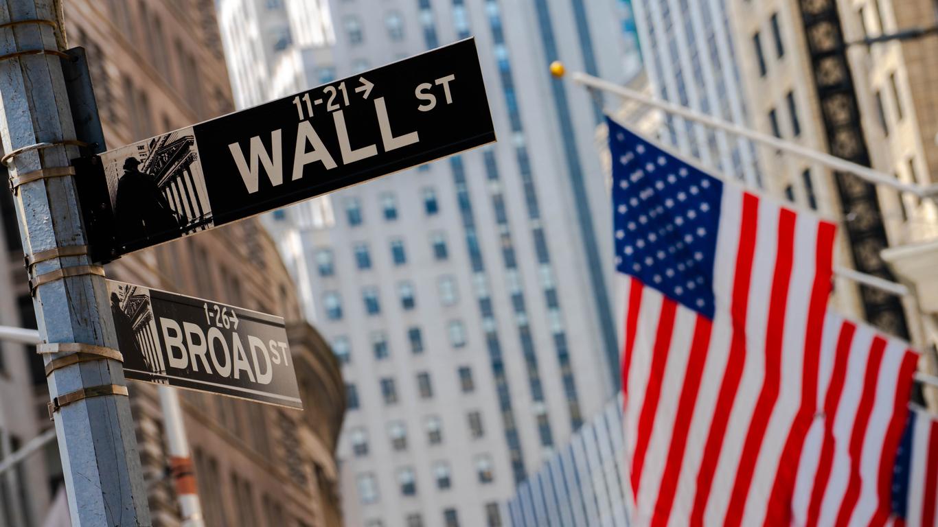 newmont-in-rialzo-a-wall-street,-annuncia-buyback-da1-miliardo