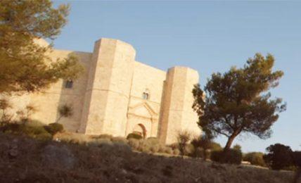 "castel-del-monte-diventa-""holomuseum"""