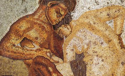 historia-magistra-vitae:-il-sesso-per-i-romani,-tabu-e-curiosita