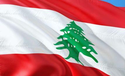 esplosione-del-porto-di-beirut:-il-nitrato-fu-comprato-da-tre-siriani