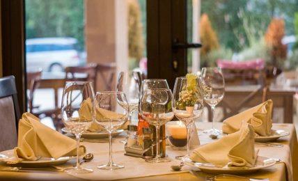 """italia-viva-prov-di-roma:-""""ristoratori-e-baristi-esasperati.-serve-azione-a-tutela-di-imprese-e-lavoratori"""""""