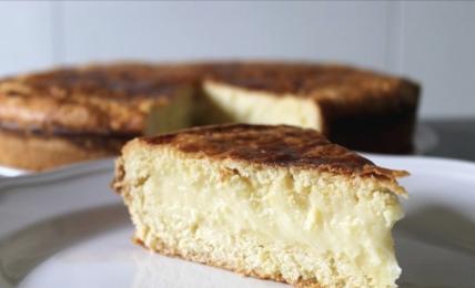 torta-pasticciotto-leccese-di-pasta-frolla-e-crema:-ecco-il-segreto-della-nonna-per-farlo-super-soffice