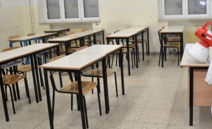 """verso-nuova-ordinanza-scuola,-emiliano:-""""superiori-in-ddi-al-100%-per-una-settimana,-elementari-e-medie-in-presenza-con-libera-scelta-di-ddi-per-le-famiglie"""""""