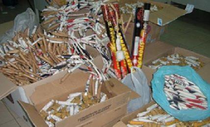 otranto,-rinvenuta-scatola-con-20-kg-di-materiale-esplodente-nei-pressi-dell'area-mercatale