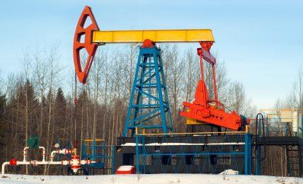 usa,-clima:-per-banche-piu-difficile-tagliare-legami-con-combustibili-fossili