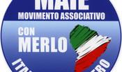 """""""il-governo-otterra-la-fiducia-al-senato"""",-lo-dice-ricardo-merlo-del-maie"""
