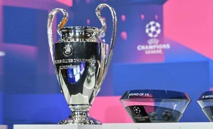 champions-league:-come-vedere-le-partite-in-streaming-con-mediaset,-sky-e-amazon