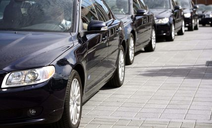 ecobonus-automotive,-mise:-oltre-700-milioni-di-euro-per-l'acquisto-di-nuovi-veicoli