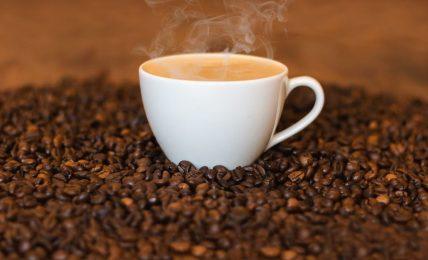 il-caffe-potrebbe-essere-un-alleato-contro-il-cancro-della-prostata