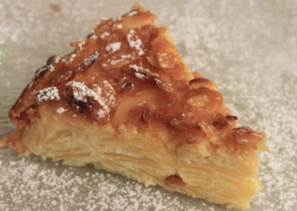torta-di-mele-e-mandorle,-una-soffice-idea-per-un-dolce-buongiorno:-la-ricetta-della-nonna