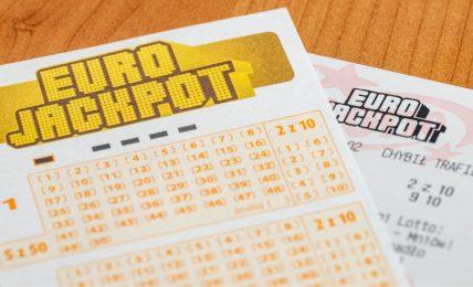 eurojackpot:-le-estrazioni-e-le-quote-di-oggi-venerdi-15-gennaio-2021