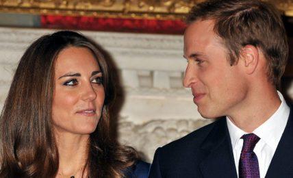 quando-william-d'inghilterra-disse-alla-regina-elisabetta-che-avrebbe-sposato-kate-middleton