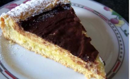 torta-susanna,-la-crostata-super-alta-e-soffice-che-si-scioglie-in-bocca:-ecco-il-trucco-per-una-pasta-frolla-perfetta,-il-segreto-del-dolce-e-la-ricotta