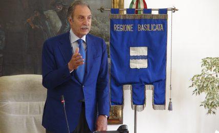 il-presidente-della-regione-basilicata,-vito-bardi,-ha-emesso-l'ordinanza-n.3-del-16-gennaio-2021