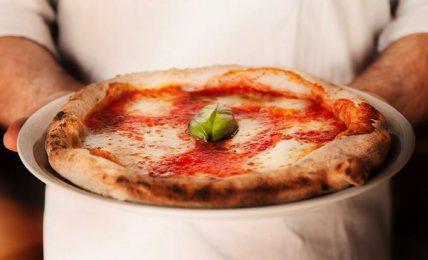 pizza-day:-oggi-si-festeggia-il-simbolo-del-made-in-italy