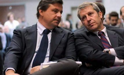 zingaretti-si-appella-a-liberali-ed-europeisti.-la-risposta-di-della-vedova-e-calenda