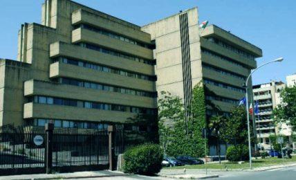 matera2029:-avviare-discussione-sul-regolamento-comitati-di-quartiere-per-riportare-le-periferie-al-centro