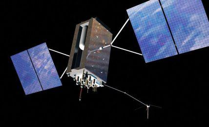 """questo-sito-web-consente-di-""""scattare""""-foto-satellitari-ad-alta-risoluzione"""