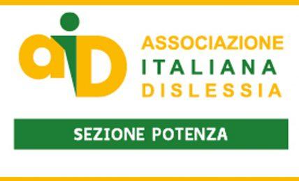 associazione-italiana-dislessia-di-potenza,-c'e-un-nuovo-angelo-in-cielo:-francesca-antonella-amodio