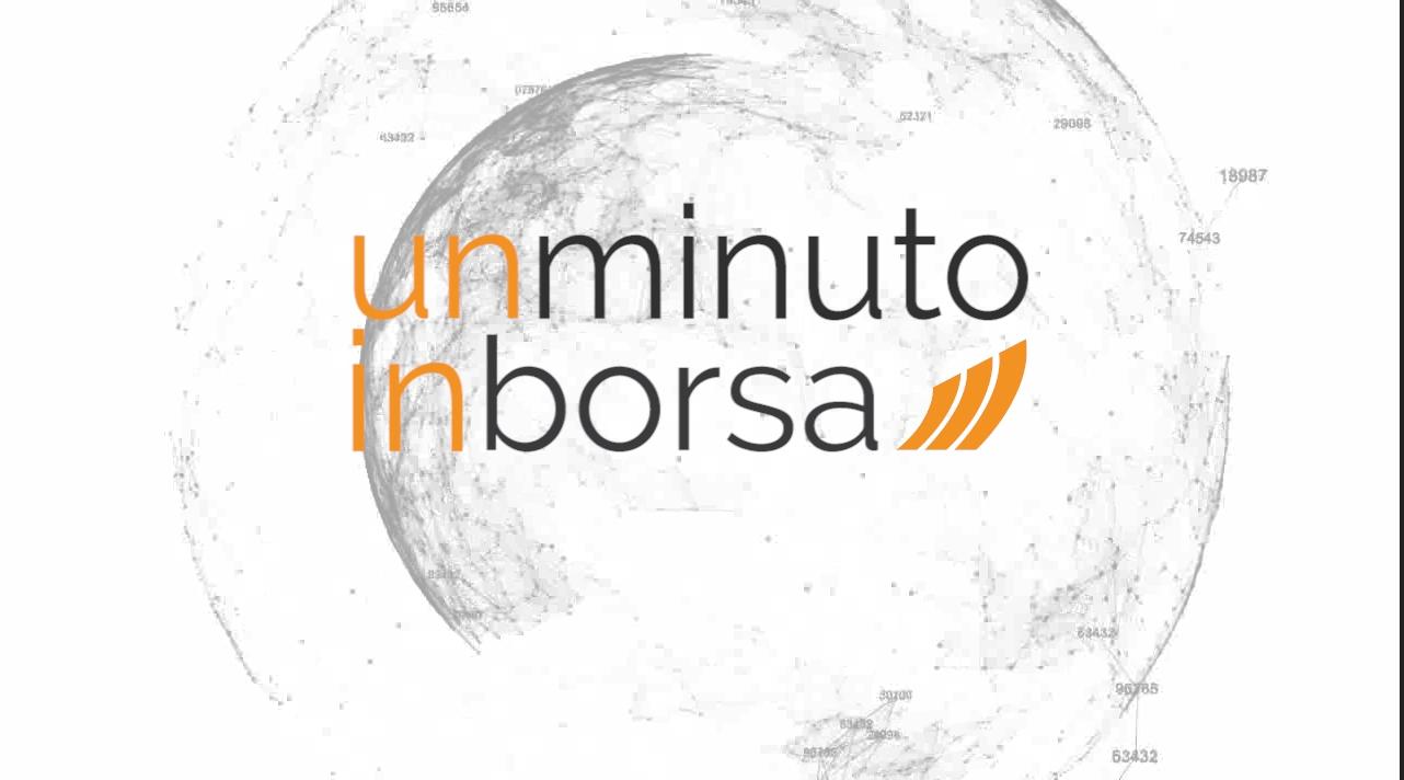 1-minuto-in-borsa-18-gennaio-2021