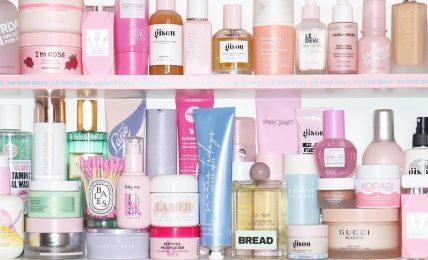 blue-monday:-15-prodotti-beauty-per-ritrovare-il-buonumore