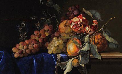 arte-per-il-palato:-grandi-chef-trasformano-i-dipinti-degli-uffizi-in-ricette