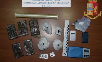 arrestati-tre-giovani-a-marconia-di-pisticci-per-detenzione-di-droga
