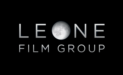 leone-film-group,-rinnovato-l'accordo-con-amazon-prime-video-fino-al-2023