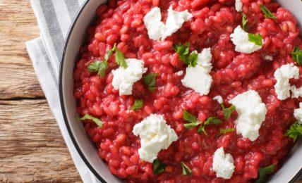orzotti,-minestre-e-polpette:-come-cucinare-l'orzo-perlato