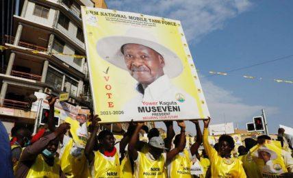 l'uganda-accusa-gli-usa-di-tentare-di-influenzare-le-elezioni-presidenziali