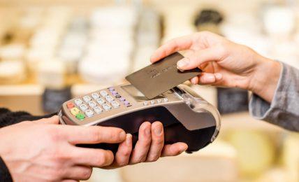 cashback,-tutte-le-novita-sui-rimborsi:-pagamenti-piu-facili,-commissioni,-nuova-app