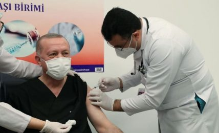 erdogan-si-e-vaccinato-contro-il-coronavirus-–-foto