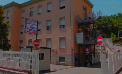 ripristinati-i-macchinari-nel-reparto-di-radiologia-dell'ospedale-di-lagonegro