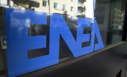 enea-nel-gruppo-consultivo-iea-italia-per-la-digitalizzazione-delle-infrastrutture-energetiche