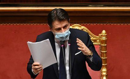 """""""italia-viva-ha-scelto-la-strada-dell'aggressione-e-degli-attacchi-mediatici"""",-dice-conte"""