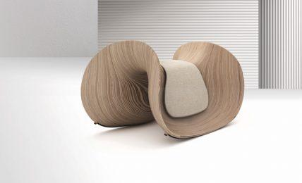giorgetti-vince-i-wallpaper-design-awards