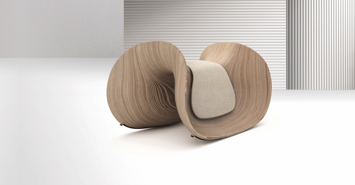 giorgetti-vince-i-wallpaper-design-awards