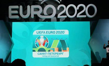 euro-2021,-l'uefa-stringe:-la-decisione-attesa-nelle-prossime-settimane