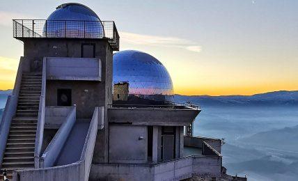 planetario-osservatorio-astronomico-di-anzi-(pz)